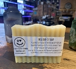 Wise Bar-o-Soap