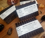 Amber Moonshine Beer-O-Soap