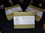 Lavender Dreams Bar-O-Soap