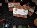Love'ly Kaolin Clay  Bar-O-Soap